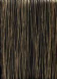 Woodland Veneer Platinum Wallpaper 1902/924 By Prestigious Textiles